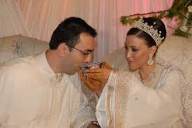 un mariage si dieu le veut mariage imane et soufiane mariage le 27 juin 2009