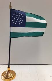 Interment Flag Flagsexpo Is Your Source Of Usa Flags And Flagpoles