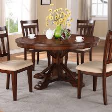 Cochrane Dining Room Furniture 58