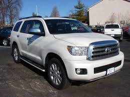 toyota sequoia touchup paint codes image galleries brochure and
