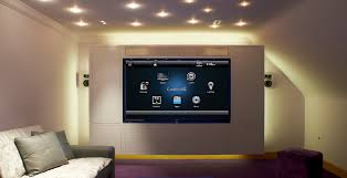 secure home design group home automation blog control4 smart home products