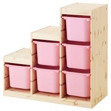 Ikea Square Shelves by Children U0027s Storage Furniture Nursery Furniture Ikea