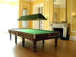 home depot pool table lights amazing home depot pool table lights or farmhouse 2 light tarnished