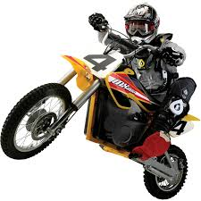 motocross bikes for sale ebay razor mx650 dirt rocket electric motocross bike ebay