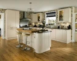 kitchen fitters warwickshire bathroom fitters kitchens