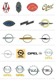 vauxhall vectra logo 152 best opel images on pinterest car logos hood ornaments and cars