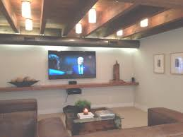 cool ceiling ideas cool ceiling exposed basement ceiling ideas cheap basement ceiling