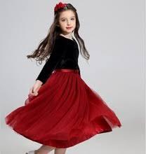 online get cheap pageant dresses for girls glitz aliexpress com