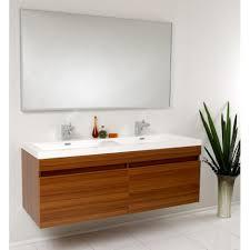design your own bathroom design your own bathroom vanity cabinet slim white bathroom