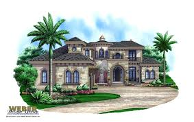 small mediterranean house plans small mediterranean home plans small mediterranean style house