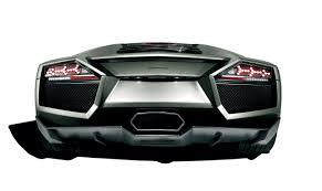 concept lamborghini ankonian lamborghini reventon car body design