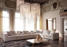 gorgeous living rooms cattelan italia gorgeous living rooms ideas decor 3 decorilla