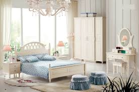 mirrored bedroom set furniture two storage drawers with metal