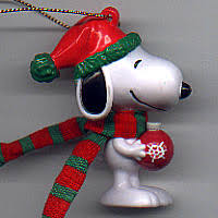 river website whitman s snoopy pvc ornaments