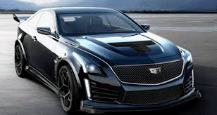 2 door cadillac cts coupe price 2017 cadillac cts rs cadillac cts cadillac and coupe