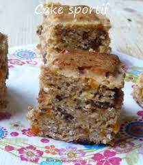 cuisine pour sportif cake pour sportif recette recette minceur sportif et minceur