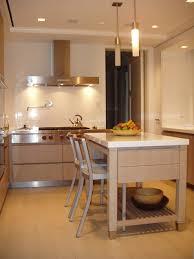 kitchen cabinets new york appliance new kitchen appliances kitchen appliances archives st