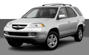 amazon com 2006 acura mdx reviews images and specs vehicles