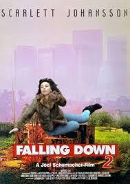 Scarlett Johansson Falling Down Meme - scarlett johansson falling down 30 photos klyker com