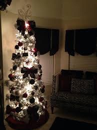 babys 2nd christmas decorating the tree motifbrophy idolza