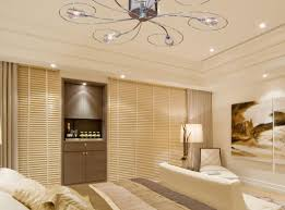 ceiling pleasant ideal low country ceiling fans intrigue