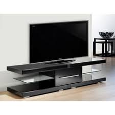 Modern Tv Stand Furniture by Epopee Contemporary Tv Stand White Furniture Ideas Pinterest