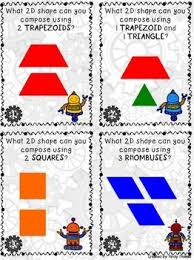 43 best 1st grade 1 ga 2 images on pinterest teaching math