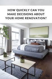 my home interior design 22 best lori dennis at interior design events images on