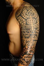 maori gallery dwayne the rock johnson inspired on
