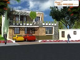 duplex house design apnaghar house design page 2