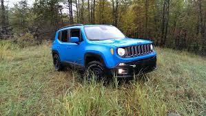 jeep renegade sierra blue sierra blue picture thread page 6 jeep renegade forum