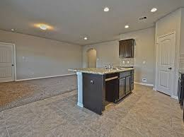Interior Design For New Construction Homes 77494 New Homes U0026 New Construction Homes For Sale Zillow