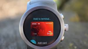 pay android android pay how to set up nfc payments and which smartwatches