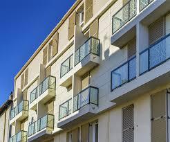 bureau des logements toulon logement étudiant à toulon carré vérane