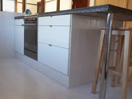 ikea kitchen cabinets on wheels house tweaking