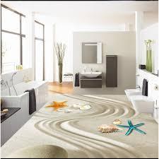 best 25 3d floor art ideas on pinterest 3d flooring floor