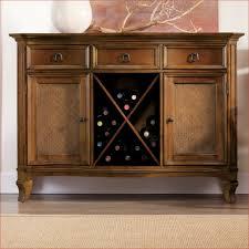 dillards dining room furniture luxury dillard drive kennesaw ga