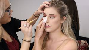 makeup artist classes chicago certificate courses make up school of makeup artistry