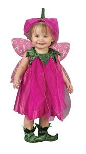 Halloween Costumes Infant Girls 31 Halloween Costumes Girls Images Tutu