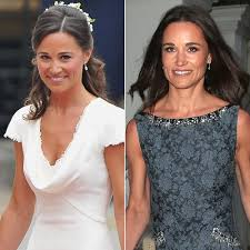 pippa middleton pippa middleton takes a walk in london pippa