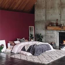 Schlafzimmer Dekoriert Köstlich Mens Schlafzimmer Dekoration Ideen Pin Von Suad Habib Auf