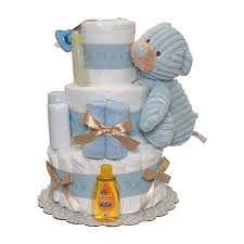 baby boy diaper cakes baby diaper gifts at best prices