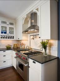 kitchen vent ideas fascinating designs kitchens 40 kitchen vent range and ideas
