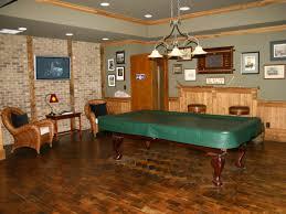Most Durable Laminate Flooring Uncategories Parquet Flooring Kitchen Kitchen Flooring Choices