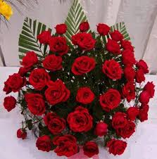 cheap flowers to send 22 best send flower online images on flower bouquets