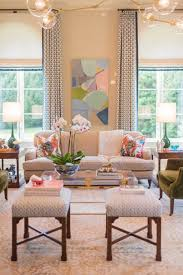 marika meyer interiors dc design house children s national health system press preview day