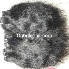 great hair extensions 18 inch cambodian hair extensions