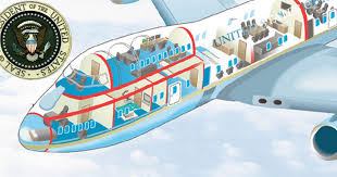layout of air force one air force one inside barack obama s presidential plane mirror online