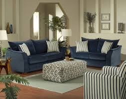 Living Room Sets With Sleeper Sofa Sleeper Sofa Living Room Sets Home Small And 7 Leandrocortese Info