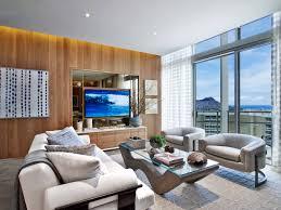 5 star hotels in inspiring destinations editor u0027s picks for honolulu